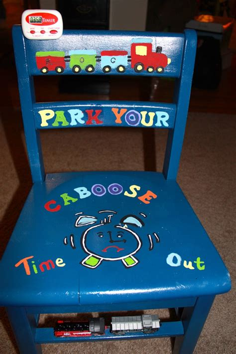 time out bench time out chairs for toddlers best chair decoration