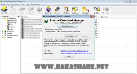 idm 6 12 full version with patch free download idm 6 12 crack indir gezginler