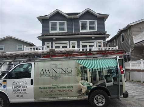 the awning warehouse before you have a retractable awning installed the