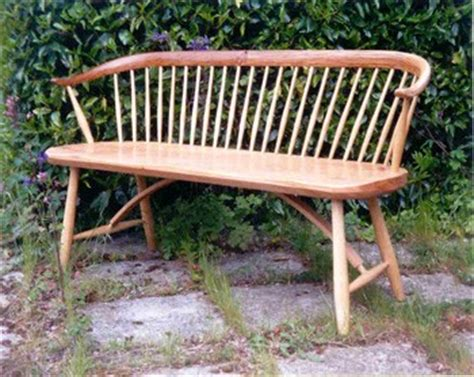 Chairs Benches by Hand Crafted Benches