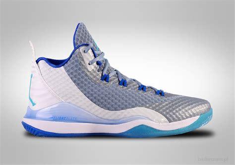 Nike Air Fly 3 nike air fly 3 po white photo blue