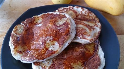 cottage cheese oatmeal pancakes suzanne s kitchen cottage cheese oatmeal pancakes simply