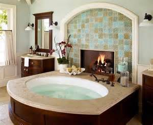 tub bathroom bathroom