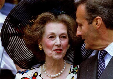 princess diana s stepmother raine spencer dies at the age raine spencer princess diana s stepmother dies at 87