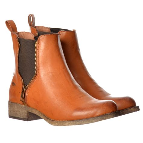 rocket ankle boots womens rocket camilla bromley chelsea ankle boots