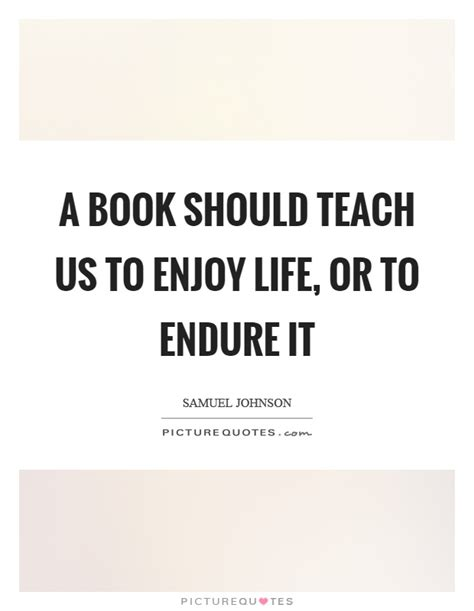 new book teaches how to quot break the enjoy life quotes enjoy life sayings enjoy life picture quotes page 4