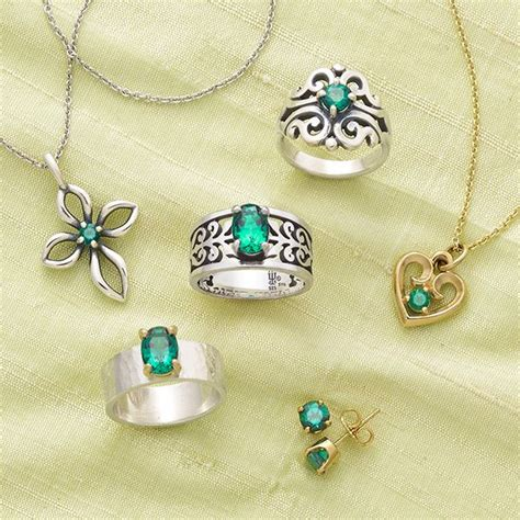 Gemstone Jewelry by 96 Best Images About Avery Gemstones On