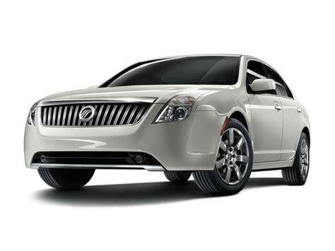 how make cars 2011 mercury milan user handbook mercury milan sedan models price specs reviews cars com