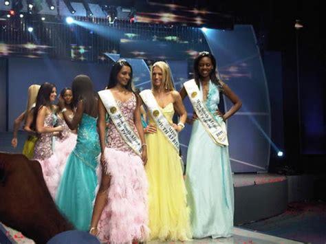 tukkies girl crowned  sa