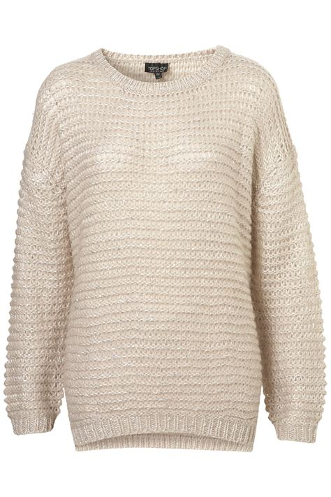 Knitted Jumper knitwear styles for 2013 winter comfort meets glam in sweaters jumpers cardigans the