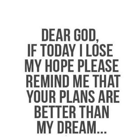Dear God Owen Dont Do It by Dear God Quotes Quotesgram