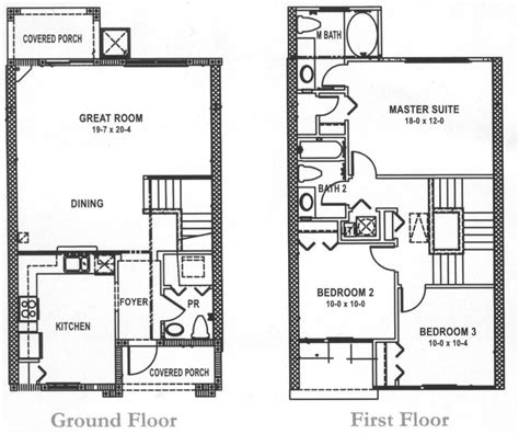 Bedroom Floor Plan With Ensuite Master Suite Addition Addbedroom And Bedroom Ensuite Floor