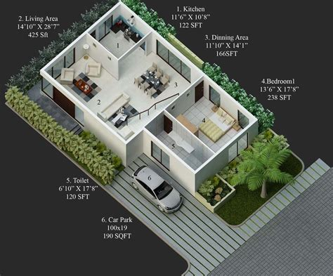 duplex house floor plans indian style duplex house floor plans indian style ideas house style and plans famous duplex