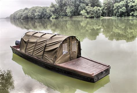 fishing boat tent carpzoom