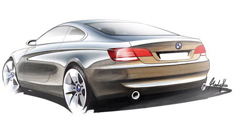2006 Bmw 3 Series Coupe by 2006 Bmw 3 Series Coupe Milestones