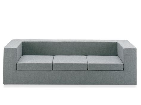 Throw Away Furniture by Throw Away Sofa By Zanotta Design Willie Landels