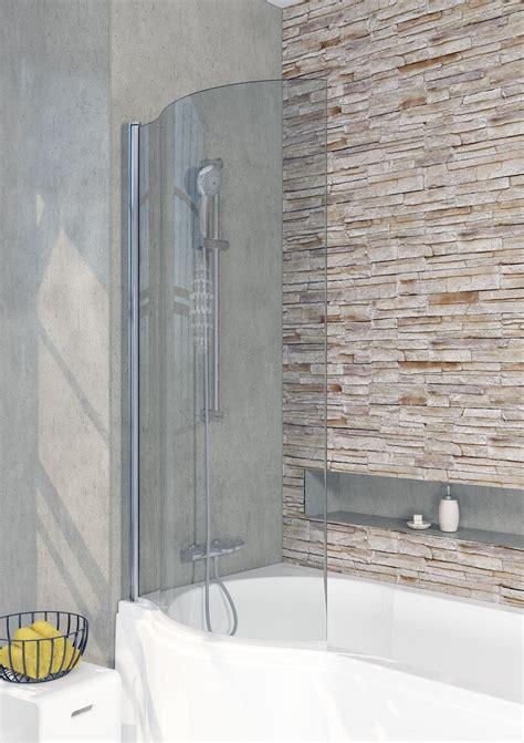 wannen duschkombination badewannen aus sanit 228 racryl bei badart imst