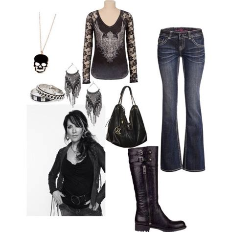 Gemma Teller Wardrobe by Best 25 Gemma Teller Style Ideas On
