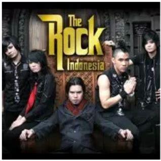 download lagu ratu dihatiku triad free lagu terpopuler gratis download lagu triad