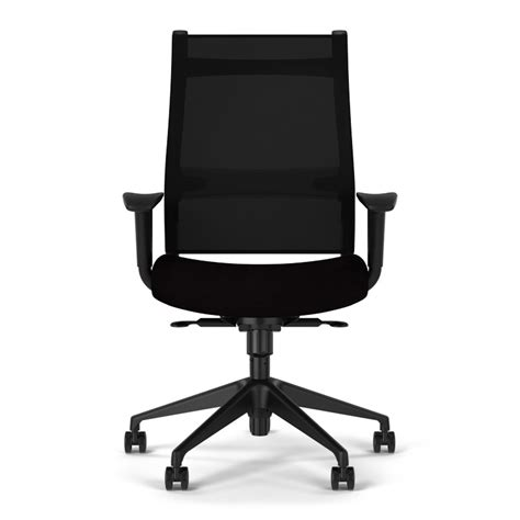 Sit On It Furniture by Ergonomic Task Office One Furniture And Services Inc