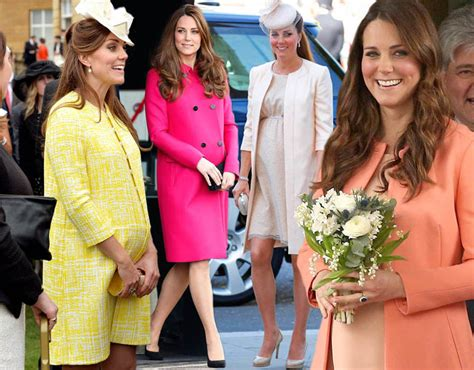 kate middleton pregnant breaking news will kates baby kate middleton pregnant update latest news on prince