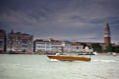 speed boat venice warren williams new zealand photo blog 187 venice the