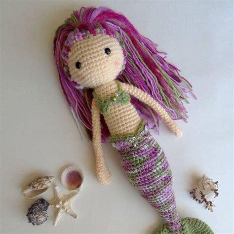 amigurumi muecas muecas gomi chen amigurumis dolls crochet dolls y knitted