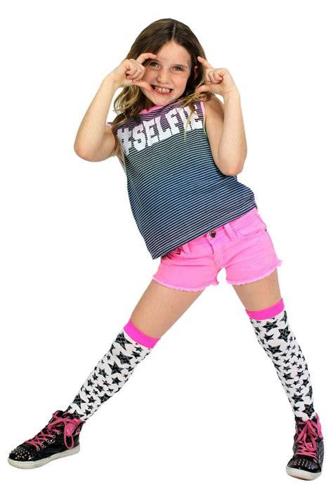 tween angel models 17 best images about dirtee hollywood tees tween girls