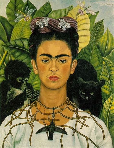 frida kahlo 301 moved permanently