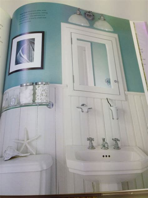 painted tongue and groove bathroom 14 best tongue and groove bathrooms images on pinterest