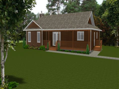 ranch style homes craftsman craftsman style bungalow ranch house interior design ideas ranch style bungalow
