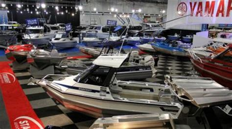 boat accessories auckland the hutchwilco new zealand boat show marine directory