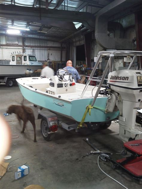 aluminum whaler boats for sale best 25 flats boats ideas on pinterest fishing boat