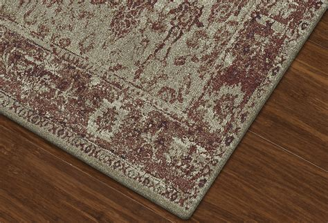 are polypropylene rugs soft geneva paprika polypropylene rug soft and luxurious rugs abode company