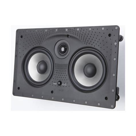 in wall speakers vs bookshelf speakers 28 images polk