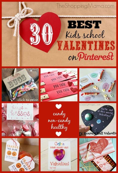 kid valentines 1000 images about valentines day ideas on