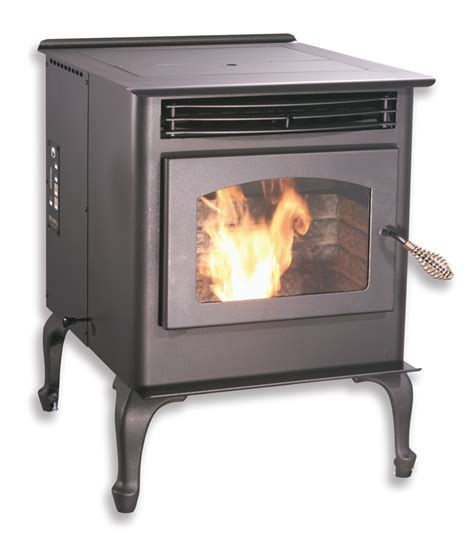 stoves pellet stoves canada