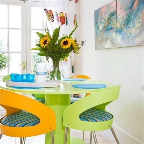 10 great tips and 25 modern dining room decorating ideas 10 great tips and 25 modern dining room decorating ideas