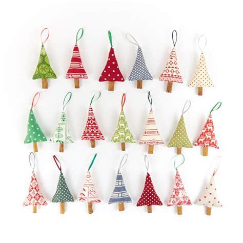 christmas tree decorations christmas tree decorations christmas decorations scandinavian christmas trees by