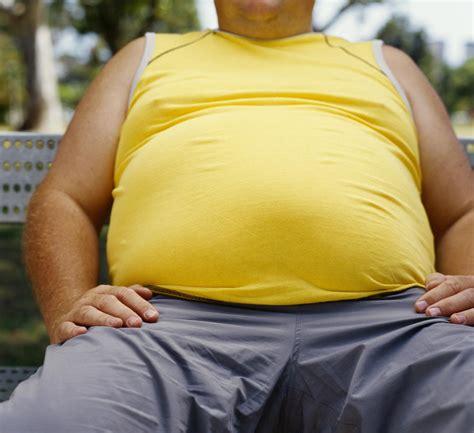 mid section fat dr vikram r lotwala july 2011