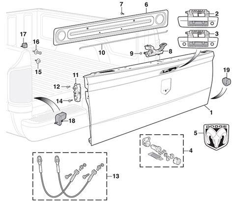 2005 Dodge Ram 2500 Parts Diagram dodge ram 2500 parts diagram automotive parts diagram images