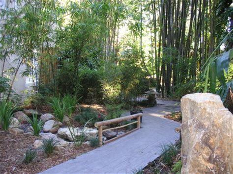 selby botanical gardens sarasota search homes for sale in bradenton island