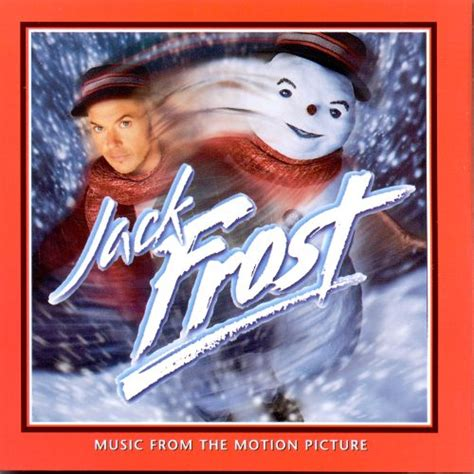 soundtrack film gie mp3 jack frost original soundtrack original soundtrack