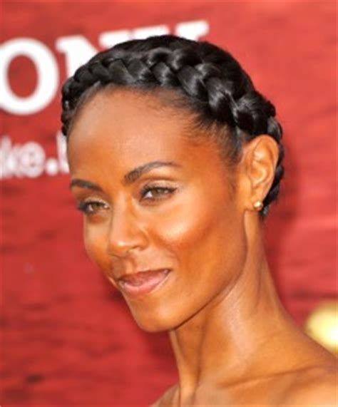 cornrow hairstyles jada pinkett smith hair toppiks see what celebrity hairstyles are inspiring
