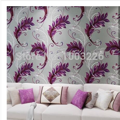 feather wallpaper home decor feather wallpaper home decor 28 images feather wallpaper home decor gallery feather wall