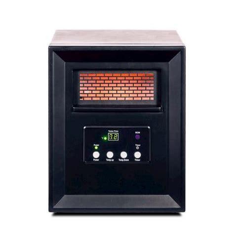 Patio Heater Menards Electric Heaters Menards 5552