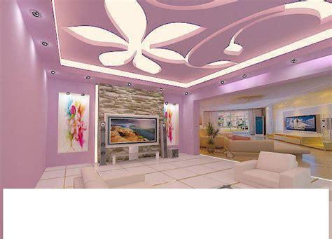 interior ceiling layout ديكورات اسقف جبس أجمل 10 أفكار لتبتكر سقفا ممي زا لمنزلك