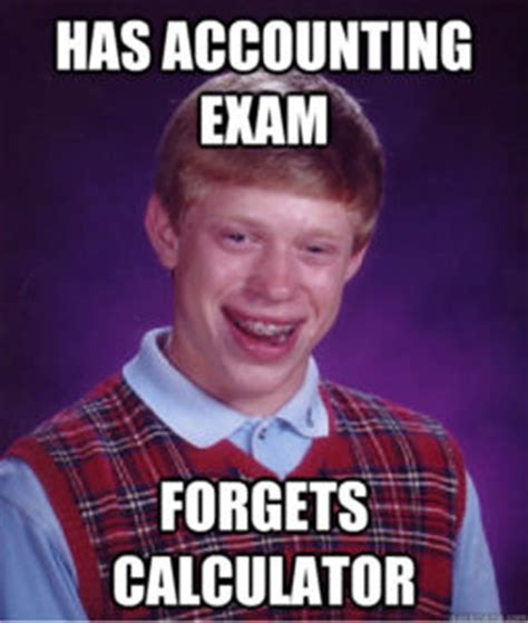 accounting memes memes for accounting students