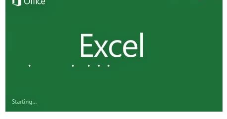 tutorial for powerpoint excel and word tutorial microsoft word excel powerpoint kumpulan modul