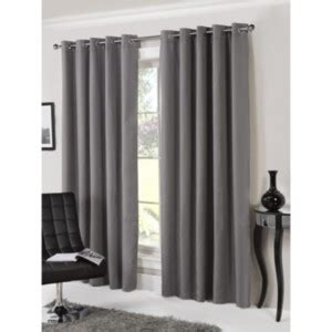 the range voile curtains curtains blinds eyelet voile blackout at the range
